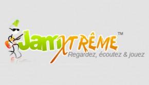 JamXtrême