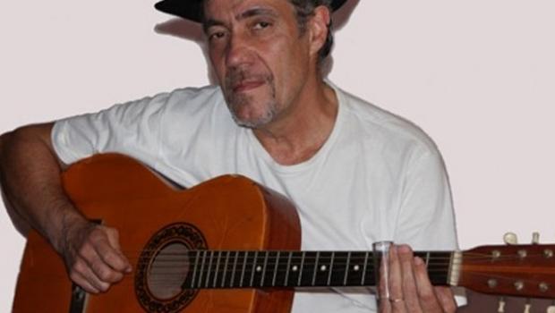 Méthode de guitare de JJ Rebillard