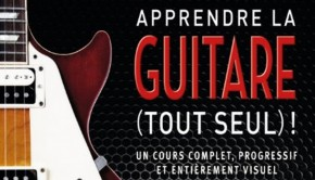guitare d butant un catalogue de m thodes pour le niveau de guitare d butant. Black Bedroom Furniture Sets. Home Design Ideas